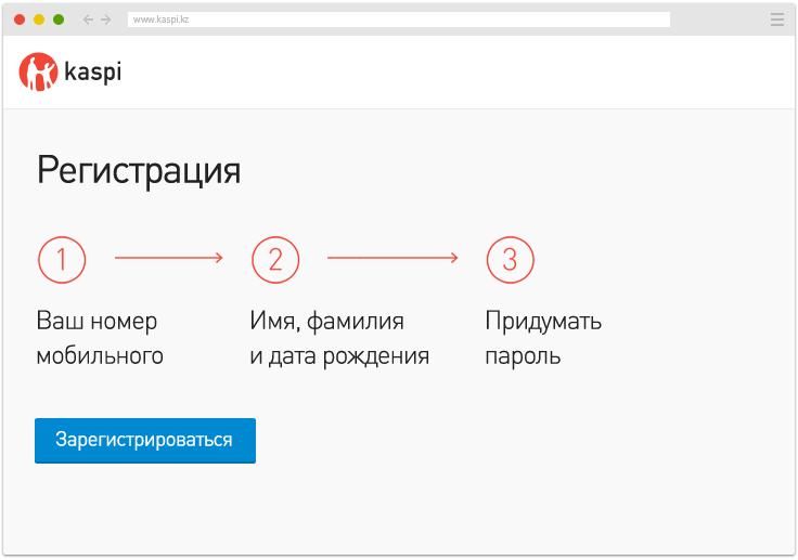 кредит по 2 документам наличными красноярск